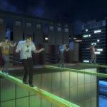 PSVR 『カイジVR ~絶望の鉄骨渡り~』が、ざわ ざわ と発売された! さらに体験動画追加!