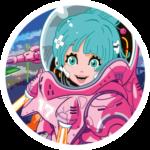 東京ゲームショウ2017一般公開 PSVRなどオススメVRブース
