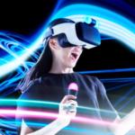 怒涛の価格競争!夏の陣 ハイエンド型VRヘッドセットの戦 HTC Vive値下げの裏側