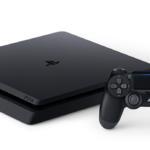 """""""PlayStation 4″システムソフトウェア  バージョン4.74 アップデートのお知らせと、アップデート方法をご紹介"""