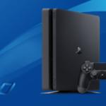 PSVR(PlayStation VR)おすすめゲームピックアップ!! サマーレッスンやバイオ7など