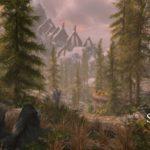 PSVR オープンワールドの超大作『The Elder Scrolls V: Skyrim VR』が予約開始