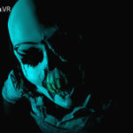 PSVR 究極のホラー体験『Until Dawn®: Rush of Blood』がPS Plus加入者に100円で販売