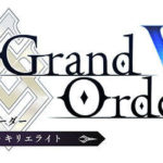 PSVR 『Fate/Grand Order VR feat.マシュ・キリエライト』12月6日より無料配信!!