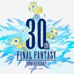 PSVR MONSTER OF THE DEEP: FINAL FANTASY XV(FF XV) 予約受付中