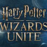 ポケモンGOのナイアンティックが『ハリー・ポッター』のARゲームを発表
