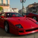 PSVR 『グランツーリスモSPORT』クリスマスアップデート!新車12台追加
