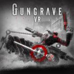 PSVR 『GUNGRAVE VR』リリースから初のバージョンアップ Ver1.01配信
