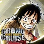 PSVR 12月16日から開催のジャンプフェスタに『ONE PIECE GRAND CRUISE』が登場!