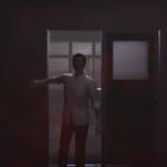 YouTube360度 VR動画 おすすめ6選