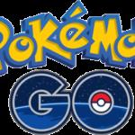 Pokémon GO(ポケモンGO)に新機能追加!天気との連動など