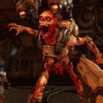 """PSVR アナタは人類最後の""""生存者""""『DOOM VFR』が12月21日に発売開始"""