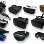 VRワンストップ配信サービス「VRider DIRECT」がPSVR、Windows MRに対応開始