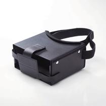 VR,ARグラス