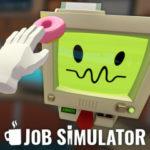 PSVR 2017年ダウンロードランキングがPS.Blog USから発表! 1位は『Job Simulator』