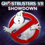 PSVR 『ゴーストバスターズ』続編をソニー・ピクチャーズ(US)が配信開始