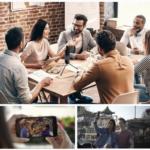 CES2018にも展示「Insta360 Nano S」がリリース!世界初の360度動画チャット・4K動画も搭載
