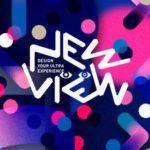 Psychic VR Lab、パルコ、ロフト3社が共同プロジェクト/コミュニティー「NEWVIEW」を開始
