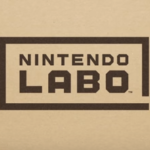 【映像あり】任天堂からダンボールで子供の夢を創る『NINTENDO LABO』を発表 ダンボールゴーグルも!?