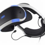 世界、国内『AR/VRヘッドセット』2021年までの市場規模予測 国内は100万台程の普及を予測