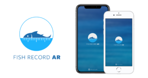 Fish Record AR