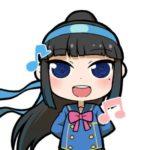 バーチャルユーチューバー『富士葵』かわいくなるためのプロジェクトで、目標の1,000万円突破!