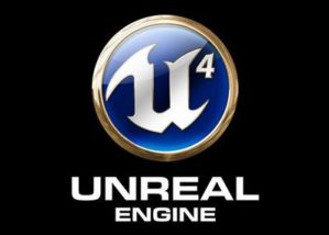 Unreal Engine4