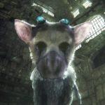 PSVR ソニーストアー『人喰いの大鷲トリコ VR Demo』の体験会開催決定