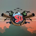 PSVR そこは第二次世界大戦まっただなか『Bandit Six: Combined Arms』がリリース