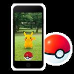 ポケモンGOアプリバージョン 0.91.1!&EXレイド招待状のお届けに関して