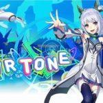 アミューズメントメディア総合学院が『VA・AR専攻』を新たに開設! 「Airtone」などVR音ゲームを開発!