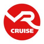 ウルトラマンゼロVRなどが楽しめる「VR CRUISE」がハコスコストアに登場!