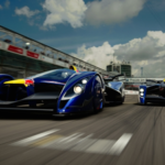 PSVR 『グランツーリスモSPORT』アップデートにより13台の新車と筑波サーキットが追加!