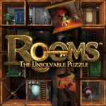 PSVR Roomsシリーズ新作『Rooms: The Unsolvable Puzzle』が発売開始