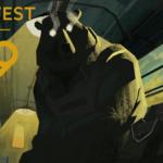 PSVR 死後の世界で不気味なストーリーを体験『Manifest 99』