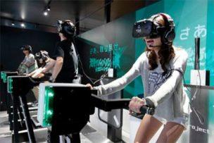 施設型VRオペレーションセミナー