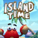 PSVR 無人島でサバイバル生活!『Island Time VR』が配信開始
