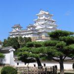 世界遺産 姫路城を目の前に感じられる「VR体験ツアー」が開催!