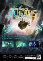 FLUCTUS(フラクタス)