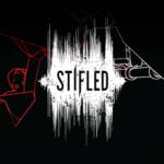 【PSVR】暗闇の世界で頼れるのは『音』のみ・・・ステルススリラーゲーム『Stifled』発売決定