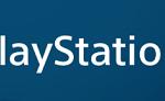 PlayStation at E3 2018[