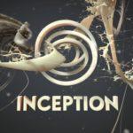 【PSVR】動画トストリーミングプラットフォーム『Inception VR』が無料配信開始!