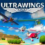 【PSVR】好きな飛行機に乗り込んで大空を自由に飛び回ろう!『ウルトラウィングス』配信開始