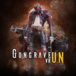 【PSVR】ガンアクションで没入しろ!『GUNGRAVE VR U.N』がリリース