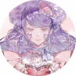 【バーチャルYouTuber】「VTuber100体プロジェクト」新たに『白魔女のパンドラ』がデビュー