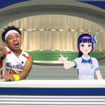 【バーチャルYouTuber】テレ東 地上波TVに「富士葵」と「七瀬大空」がMCとレポーターで登場!