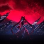 【バーチャルYouTuber】リアルとの狭間!?Vtuber歌姫『Virtual Diva AZKi』がデビュー!