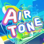 【PSVR】アーケド顔負けの臨場感体験!VR音ゲー『Airtone』がプレイステーションVRバージョンでリリース