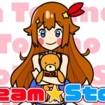 【バーチャルYouTuber】「ときのそら」第5弾になるボカロPコラボオリジナルソング「Dream☆Story」を発表!!
