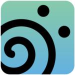 【バーチャルYouTuber】雑誌「Vティーク」掲載権を狙え!VTuberライブアプリ『Colon:』でポイントゲット!!